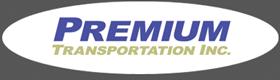 Premium Transportation